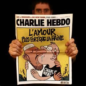 censorship charlie