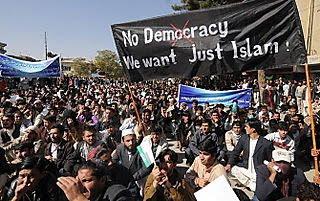 censorship democracy