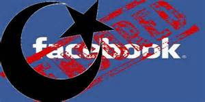 censorship facebook