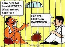 censorship  jail