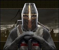 crusader-knights-templar-4-228x194