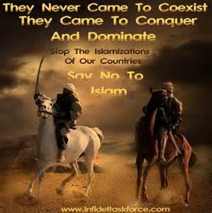 crusades thfight back