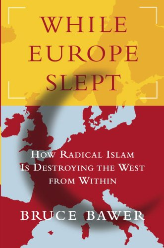 eurabia Book_cover_for_While_Europe_Slept