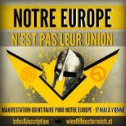 generation identity europe