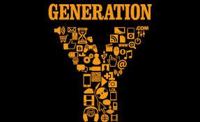 generation identity images54E5HCTM