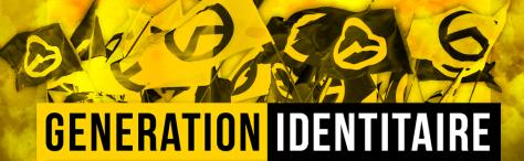 generation identity manifeste-generation-identitaire[1]