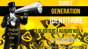 generation identity speaker images[9] (2)