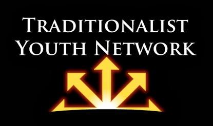 generation identity TradYouth logo[1]