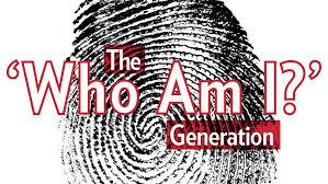 generation identity who am i (2)