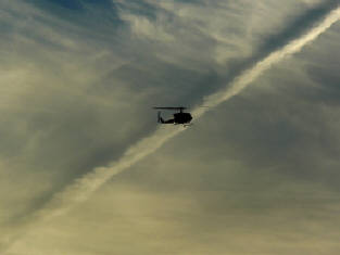 helicopter-near-chem-trail