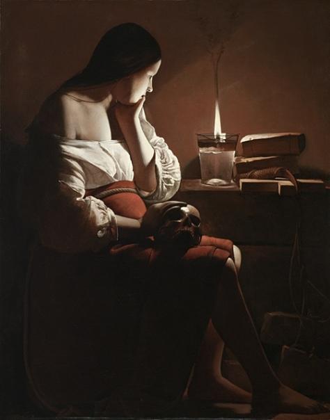 lost europe oil ensive woman