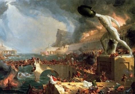 lost europe the-course-of-empire-destruction-e1435465202331-640x449