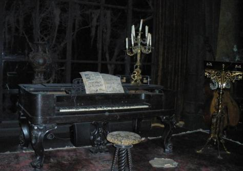 mansion Musicroom1