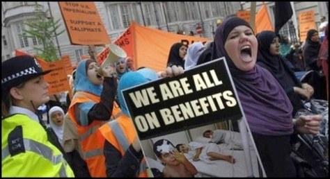 migrans-welfare-700x382