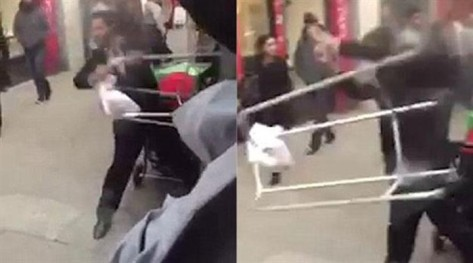 migrant-fight_1886670_720_400