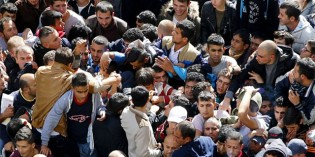 migrants-jihadis-have-germany-in-state-of-seige-315x157