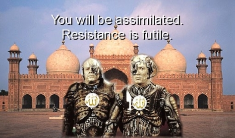 migrants you-will-be-assimilated1