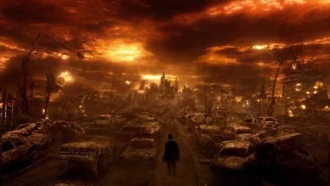 nuclear-war night city