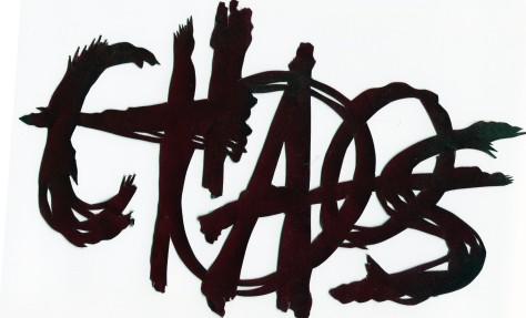 punk chaos.jpg