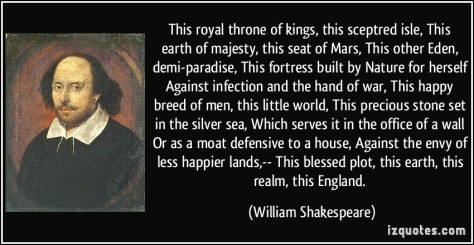 quote-this-royal-throne-of-kings-this-sceptred-isle-this-earth-of-majesty-this-seat-of-mars-this-william-shakespeare-286880