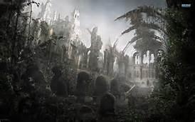 ruined churches (3)
