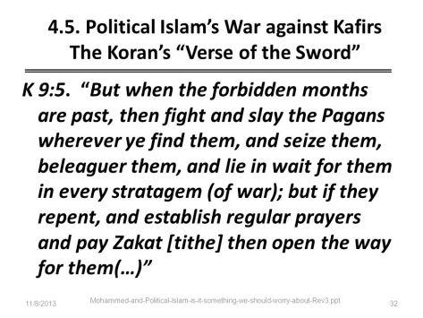 sword verse