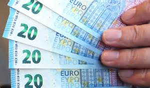 eloi pocket money
