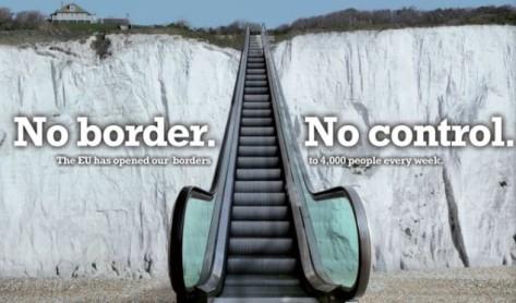 eurabia open borders