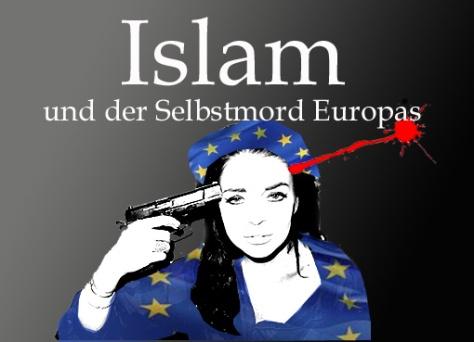 europa-self suicide