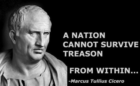 migrant a-nation-cannot-survive-treason-from-within