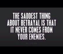 migrant betrayal-fake-friends-quotes-sad-Favim.com-1537796