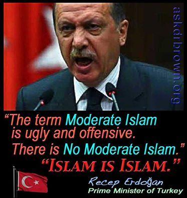 migrant erdogan-statement-about-islam2