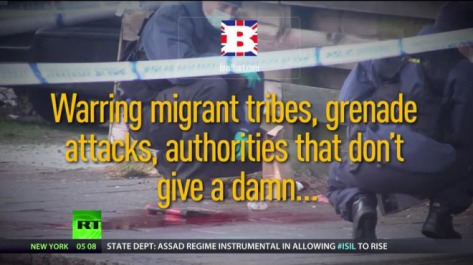 ,migrant gernades s-stabbings-explosions-violence-spikes-in-sweden-youtube-2015-10-24-12-28-31