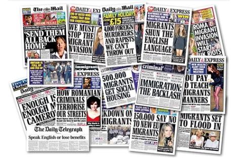 migrant mailheadlines