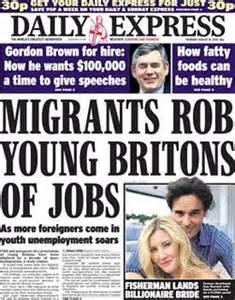 migrant take jobs