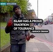 migrant tolerance blood