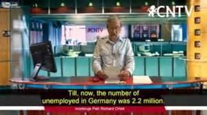 migrnnt impacting unemployment