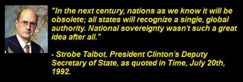 mirant talbot_global_government_destruction_of_national_sovereignty