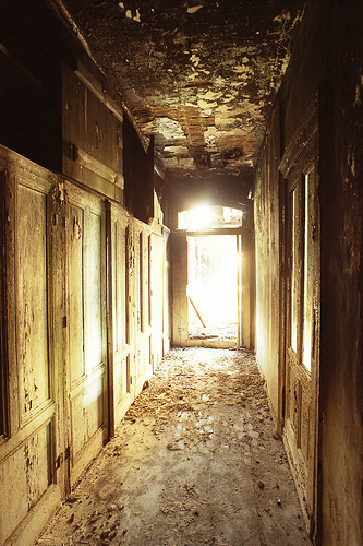 morlock abandoned-mansions-other-2