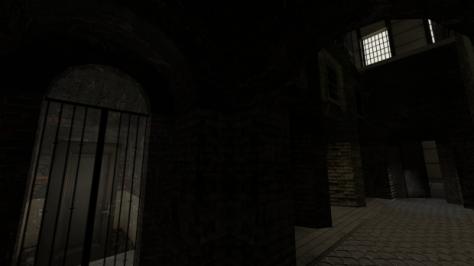 morlock bastion