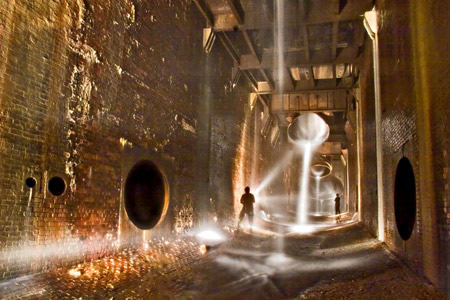 morlock niagara-tunnel
