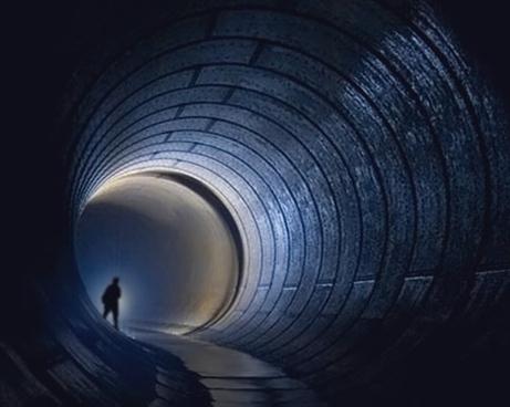 morlock sewer 2