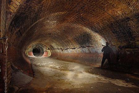 morlock sewer the-tyburn-river