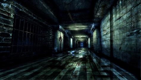 morlock sewers entrances tube stations closed off