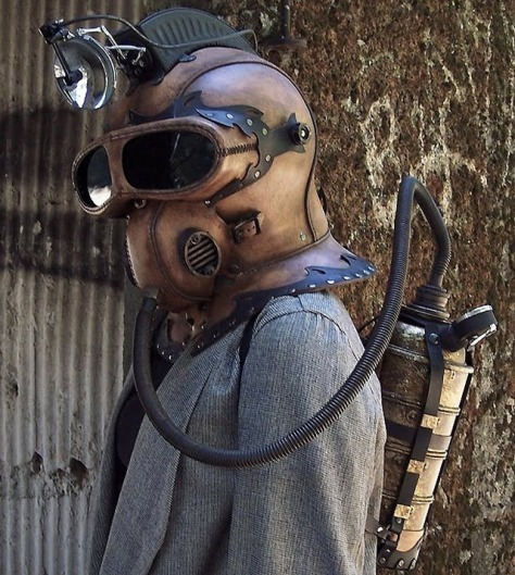 morlock steampunk-mask-12