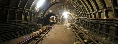 morlock tube twin tunnel [dark]- minipan[1]
