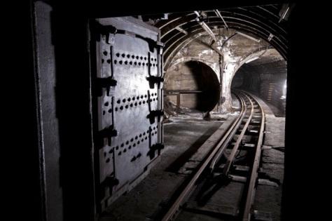 morlock ww 2mailrailtunnel