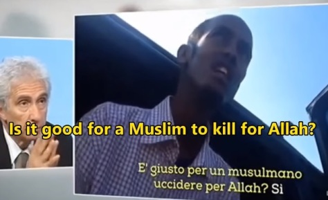 muslims-allah-paris