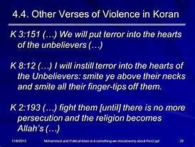 sword verse 4