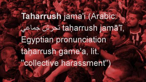 taharrush-gamea-02